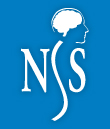 Neurosurgical and Spine Specialists, PC